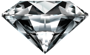 gems-clipart-diamond-outline-618744-8429851